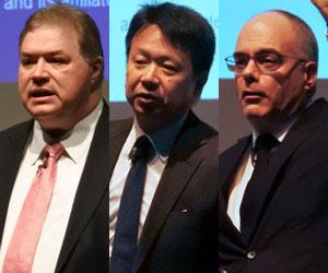3人のアナリストが解説! 優れたCXの提供に必要なのは「思い切った行動」