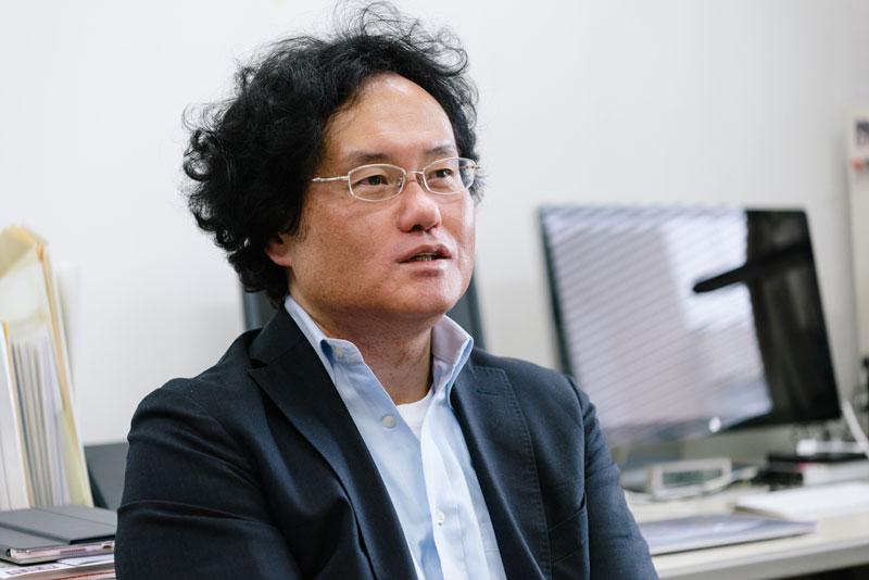 https://news.mynavi.jp/itsearch/2019/03/04/0304Kanako2_002.jpg