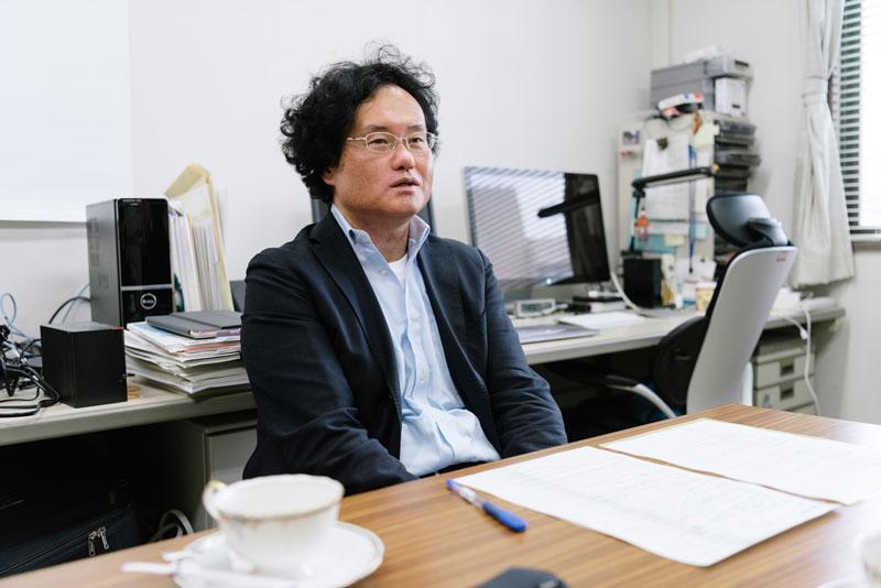 https://news.mynavi.jp/itsearch/2019/03/04/0304Kanako2_004.jpg