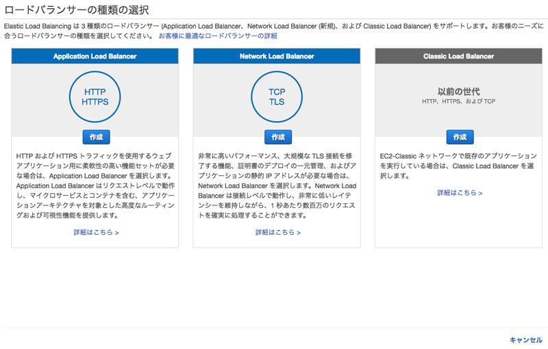 https://news.mynavi.jp/itsearch/2019/03/13/0312AWS05_002.jpg