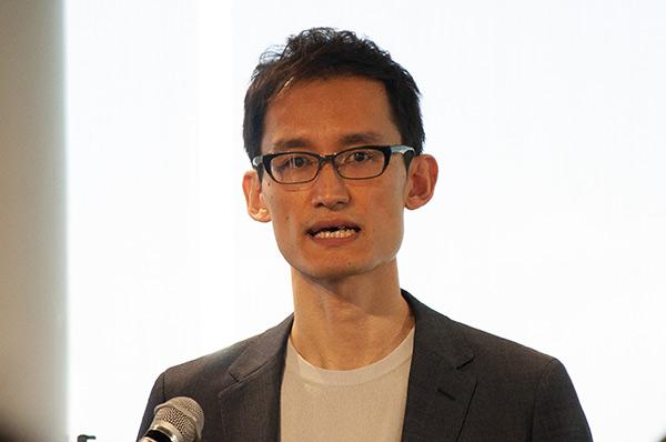 Sansanが新コンセプト発表 - 目指すはビジネスプラットフォーム