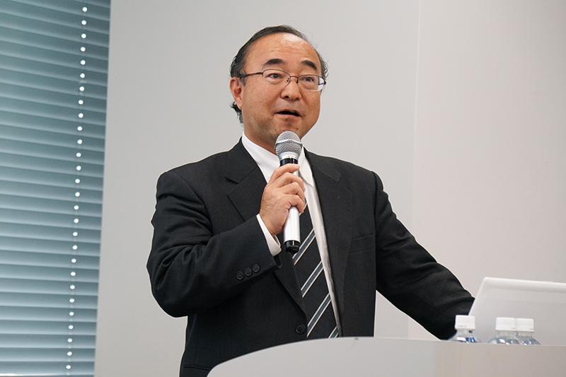 https://news.mynavi.jp/itsearch/2019/03/19/0319ANA_001l.jpg