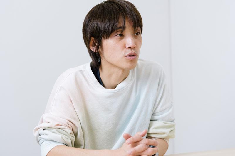 https://news.mynavi.jp/itsearch/2019/04/10/0410AIKanako11_004.jpg