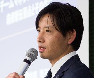 箱根駅伝強豪の東洋大学 酒井監督が実践するチームマネジメントとは?