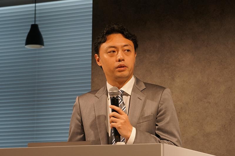 AIバブルの崩壊は、いつか起きる - 東大 松尾豊教授が語る深層学習の未来