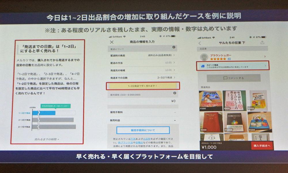 https://news.mynavi.jp/itsearch/2019/06/24/0624Gartner_002.jpg