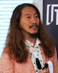 澤 円 氏
