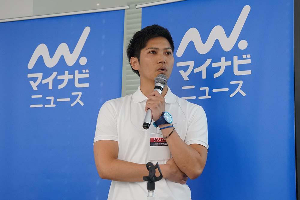 https://news.mynavi.jp/itsearch/2019/08/19/0819Bay_001.jpg