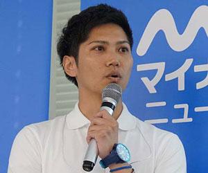 8年間で観客動員数が倍増! 横浜DeNAベイスターズのマーケティング戦略