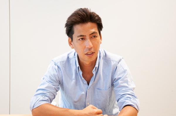 【連載】ミッションステートメント ~企業が込めた想い~ [8] 「ぎゅっと働いて、ぱっと帰る」 - 日本人の働き方の価値観を覆すカオナビ