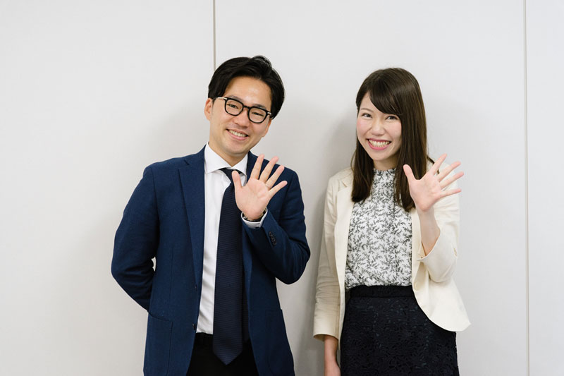 https://news.mynavi.jp/itsearch/2019/10/03/1004_001.jpg