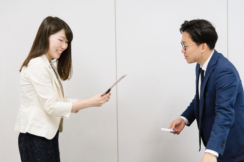 https://news.mynavi.jp/itsearch/2019/10/03/1004_002.jpg