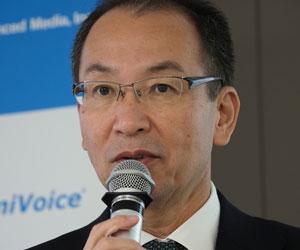 アドバンスト・メディア、AI音声認識による会議改革ソリューションを発表