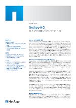 NetApp_IT Search+_201910_1