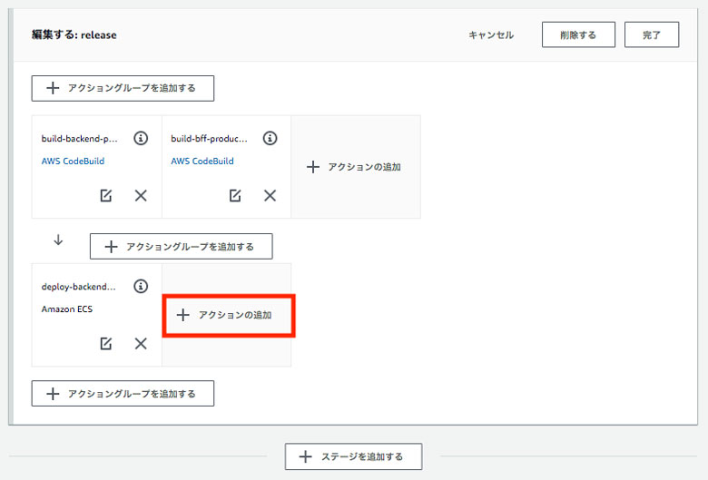 https://news.mynavi.jp/itsearch/2019/10/30/1023CICD20_009.jpg
