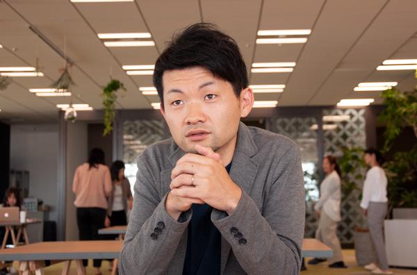 https://news.mynavi.jp/itsearch/2019/11/08/1108OKAN_003.jpg