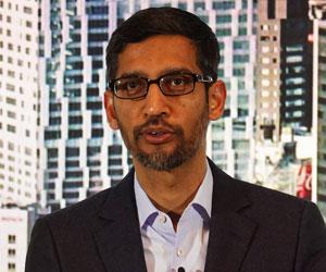 グーグル、渋谷にスタートアップ支援拠点を開設 - Google CEO ピチャイ氏が登壇