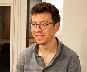 「大学入試英語」問題を解決するサービスがここに! 世界一の言語学習アプリ「Duolingo」成長の軌跡