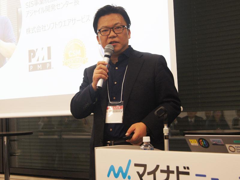 https://news.mynavi.jp/itsearch/2019/12/09/1209LAC_001.jpg