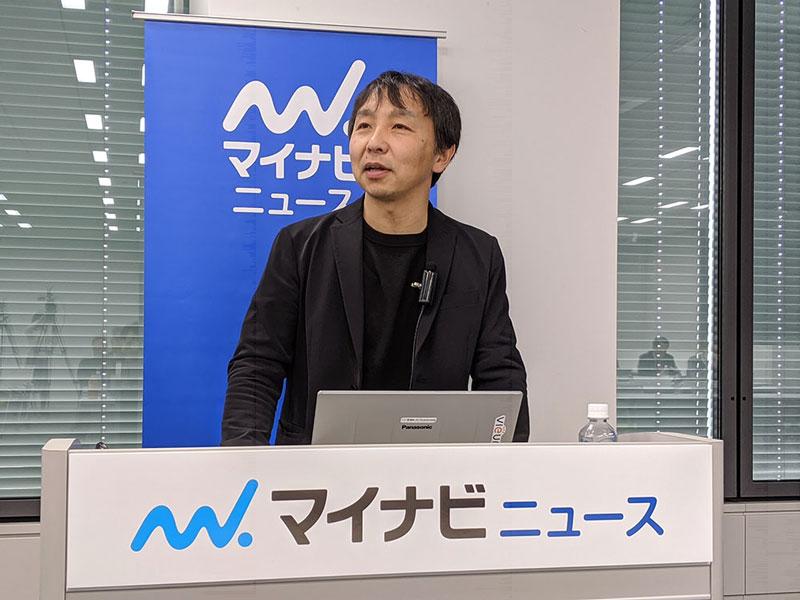 https://news.mynavi.jp/itsearch/2019/12/23/1223Pana_001.jpg