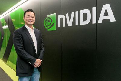 【特別企画】誰もがAI/ディープラーニングを活用できる時代に。NVIDIAが提案する日本企業の成長戦略