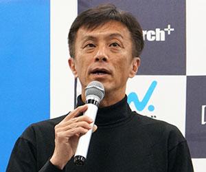 日本最大級のゴルフポータルサイトがクラウド移行から学んだこと