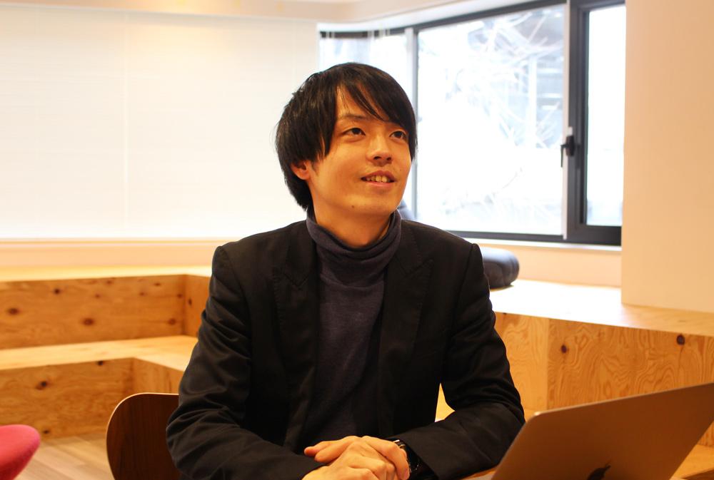 https://news.mynavi.jp/itsearch/2020/04/16/lapras3.jpg