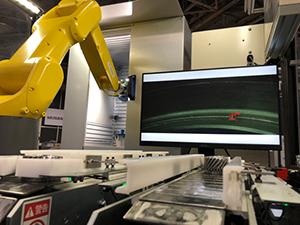 【特別企画】AIは製造現場に何をもたらしたのか? 武蔵精密工業に学ぶ独創的なものづくり