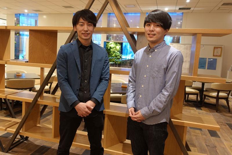 https://news.mynavi.jp/itsearch/2020/04/24/0424Algo_002.jpg