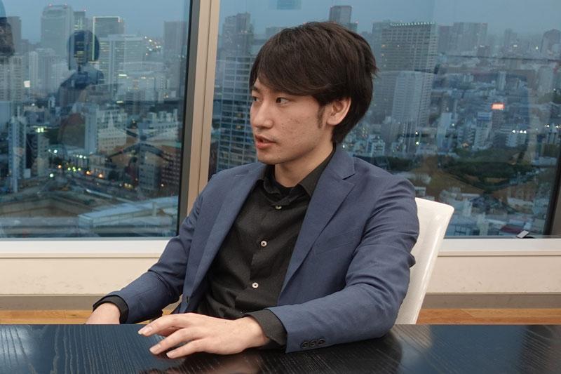 https://news.mynavi.jp/itsearch/2020/04/24/0424Algo_007.jpg