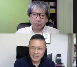 「社内を巻き込むデジタルマーケティング」成功の理由は? - Marketoチャンピオン座談会