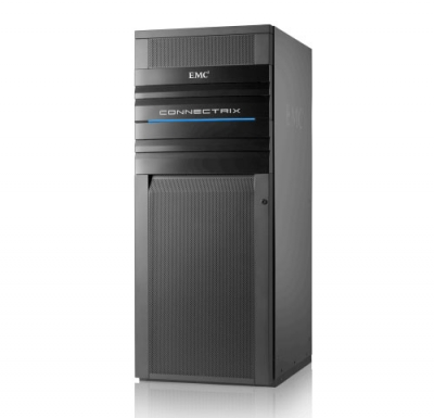 EMC Connectrix MDS-Series