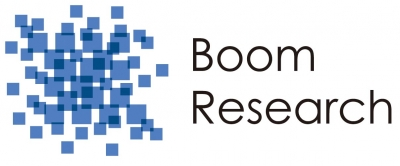 BoomResearch