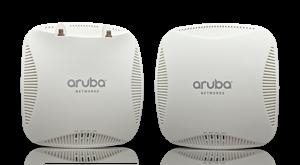 ネットワーク機器 - 無線アクセスポイント、無線LANルーター 製品一覧ネットワーク機器 - 無線アクセスポイント、無線LANルーター 製品一覧