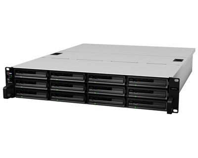 RackStation RS3614xs/RS3614RPxs