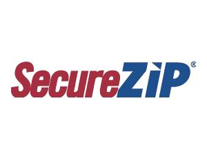 PKWARE SecureZIP / PKZIP|エンドポイントセキュリティ|IT製品