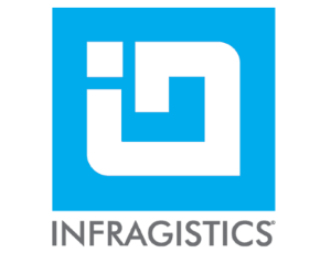 Infragistics Ultimate