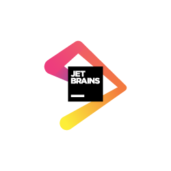 JetBrains IntelliJ IDEA / ReSharper