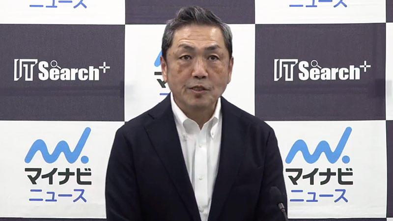 https://news.mynavi.jp/itsearch/assets_c/0308SOMPO_001.jpg