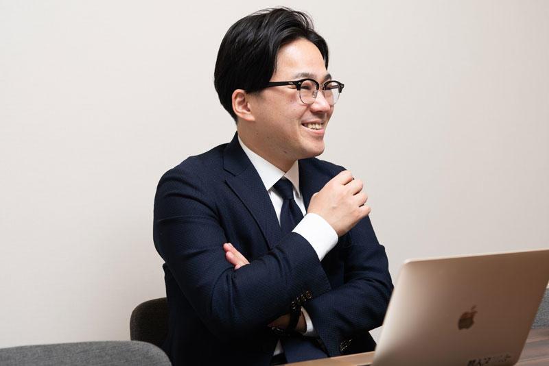 https://news.mynavi.jp/itsearch/assets_c/0407NK_003.jpg