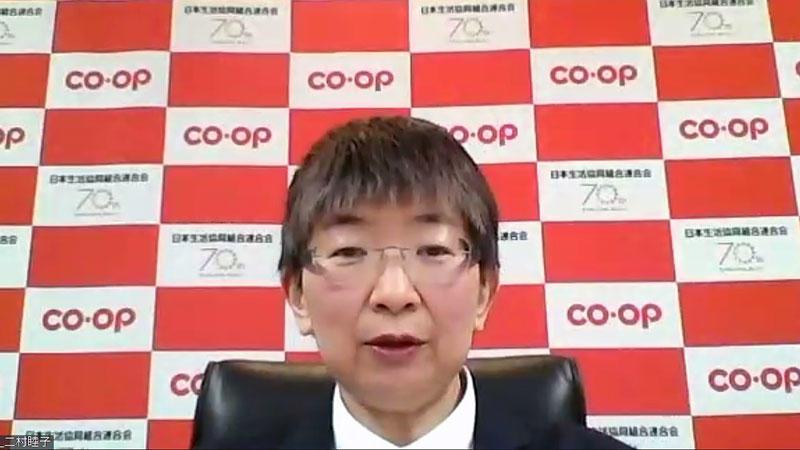 https://news.mynavi.jp/itsearch/assets_c/0413Coop_000.jpg