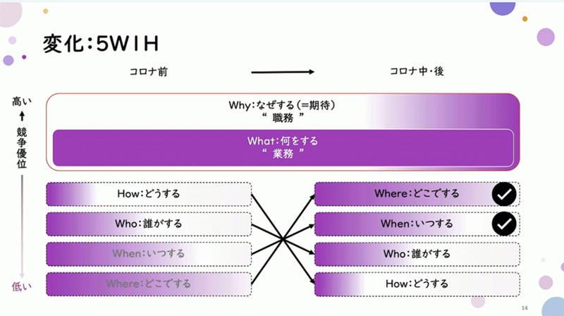 https://news.mynavi.jp/itsearch/assets_c/0507BOH_002.jpg