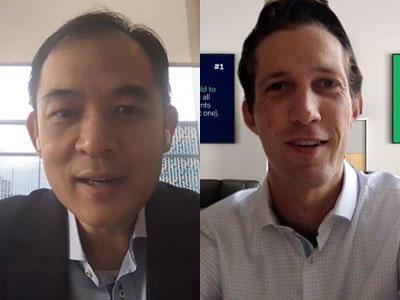グローバル決済プラットフォームのAdyenが日本でアクワイアリング機能の提供を開始