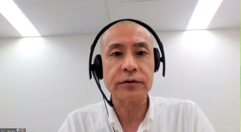 https://news.mynavi.jp/itsearch/assets_c/0706AD_000.jpg