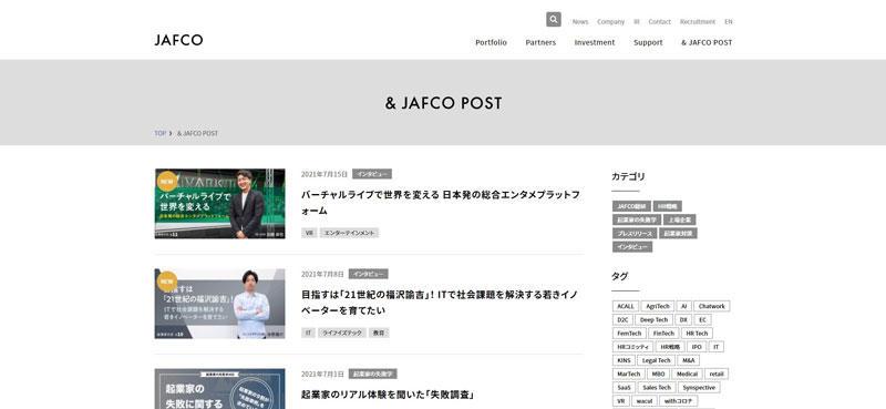 https://news.mynavi.jp/itsearch/assets_c/0713JF_000.jpg