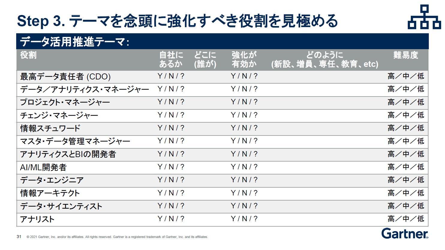 https://news.mynavi.jp/itsearch/assets_c/0728GSH_003.jpg