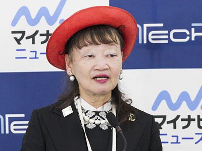 「私が社長です。」- アパホテル社長 元谷氏のピンチをチャンスに変える心構え