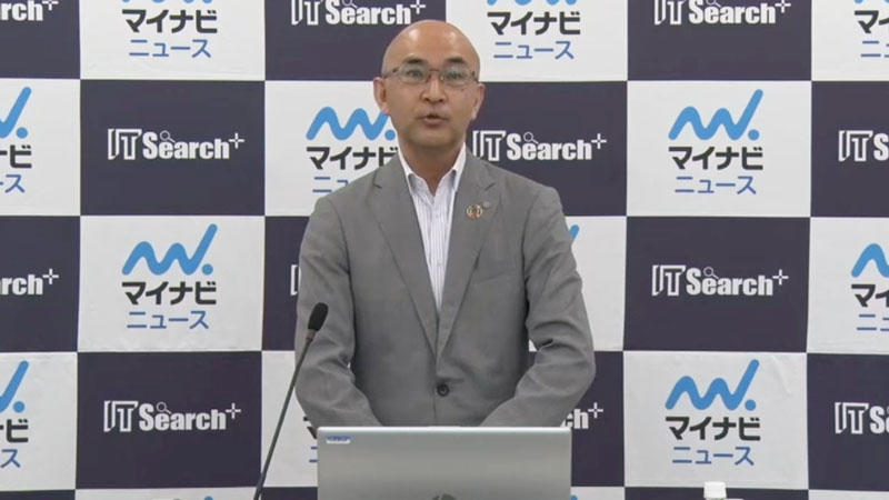 https://news.mynavi.jp/itsearch/assets_c/0915JAL_001.jpg