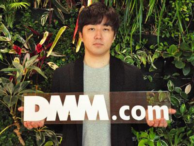 DMM.comが実践する、データに基づく「Scientific」な組織づくり