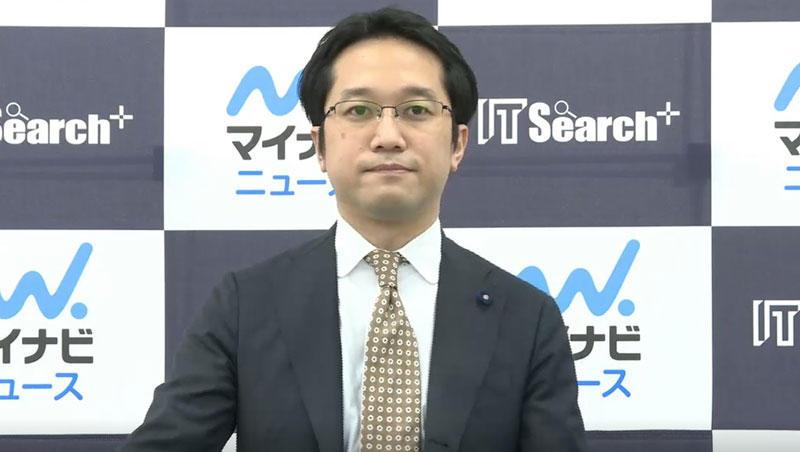 https://news.mynavi.jp/itsearch/assets_c/1105PwC_001.jpg